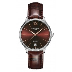 DS DREAM 38MM