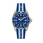 DS ACTION DIVER'S WATCH