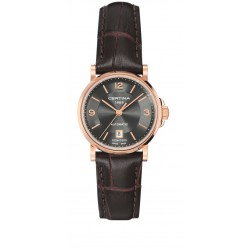 DS CAIMANO LADY AUTOMATIC