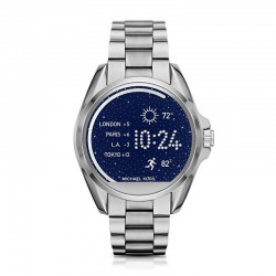 ACCESS SMARTWATCH WEARABLES