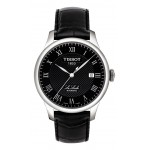 LE LOCLE AUTOMATIC