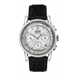 HERITAGE 150TH ANNIVESARY AUTOMATIC