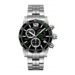 DS SPORT CHRONO